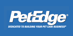 Petedge.com